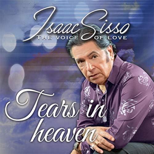 Isaac Sisso