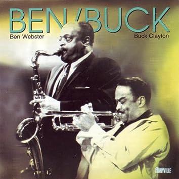 Ben/Buck