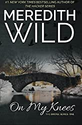 July 5th – Debut Week – Day 3 – Author Meredith Wild – Giveaway