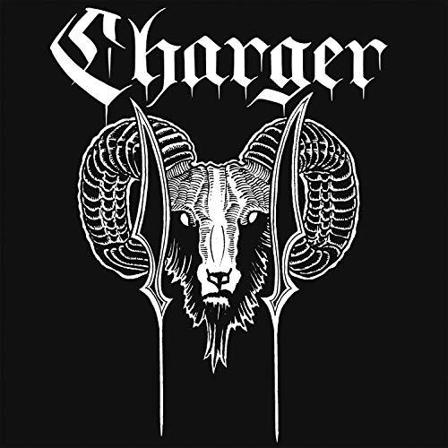 Charger [Disco de Vinil]