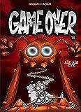 Game Over - Aïe aïe eye