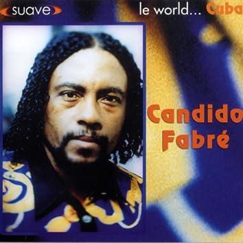 Le World... Cuba