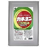カネヨ カネヨン 23kg