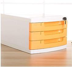 GZWXJY Szafy Plików Zamykany Szafka Data Plik Desktop Plik Multi-Layer Descler Supploms Supplies Wygodna Klasyfikacja Pp, ...