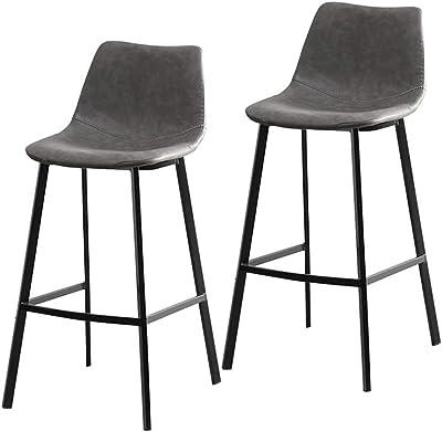 Amazon.com: Simpli Home AXCRID24-GL Ridley 24 inch Counter ...