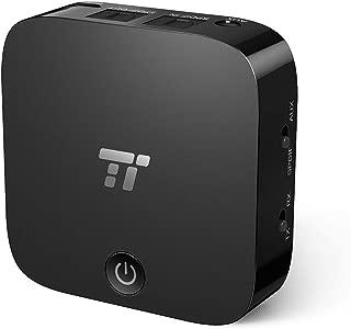 TaoTronics Bluetooth Verici TT-BA09