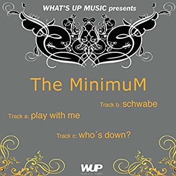 The Minimum