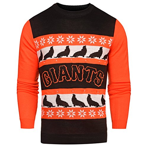 San Francisco Giants One