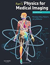 recommended book for medical imaging physics Farr