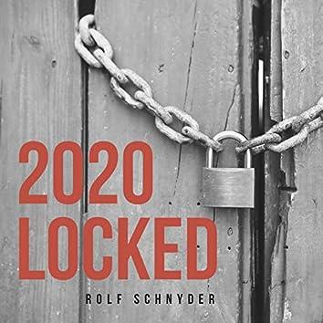 2020 Locked