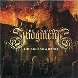 Arcanum Order, the