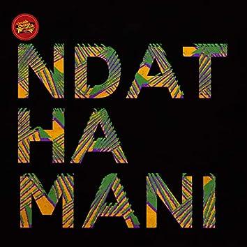 Ndathamani