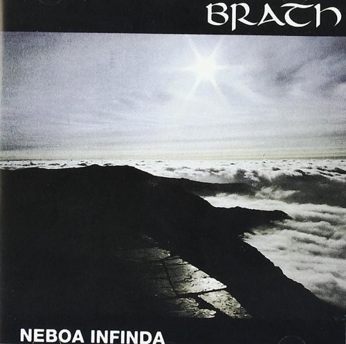 Neboa Infinda