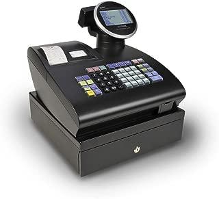 Royal Consumer Alpha 7000ML Cash Register (69163Y)