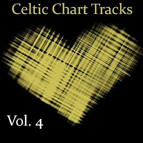 The Rowan Tree Medley: Bonnie Galloway / The Waters of Kylesku / The Rocky Road to Dublin (Celtic Warrior Mix)