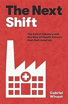 Best shift shift Reviews