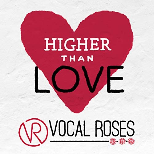 Vocal Roses