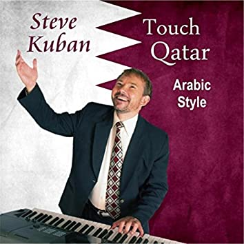 Touch Qatar (Arabic Style)