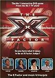 The X Factor Interactive DVD Game [2007]