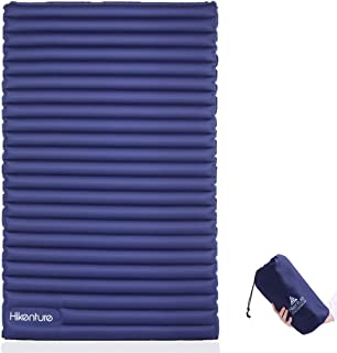 Best 2 person camping mat Reviews