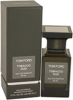 Tom Ford Tobacco Oud by Tom Ford for Women Eau de Parfum 50ml