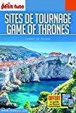 Game of Thrones - Les sites de tournage de la série