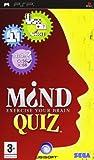 Mind Quiz: Exercise Your Brain