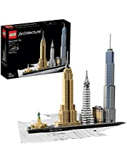 LEGO® - Architecture New York City (21028)