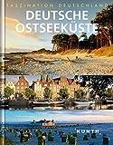 Faszination Deutschland : Deutsche Ostseeküste