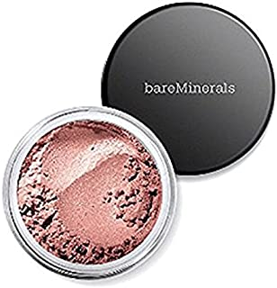 BareMinerals All-Over Small Awakening Radiance Face Color .02 oz