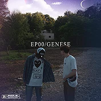 EP00/GENESE