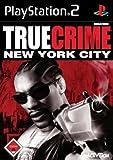 True Crime 2 - New York City - Platinum [Edizione: Germania]