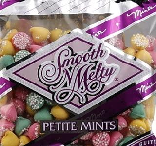 Guittard Petite Mint Candy, 5 Pound