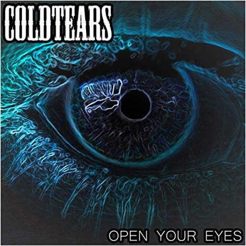 ColdTears