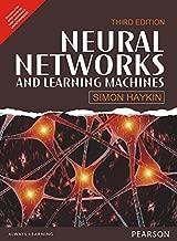 Best neural networks by simon haykin Reviews