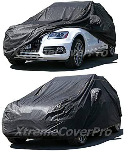 Car Cover fits 2015 2016 2017 2018 2020 2021 2019 Special Campaign Ranking TOP11 X Kia Sportage
