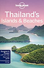 Lonely Planet Thailand's Islands & Beaches (Travel Guide)