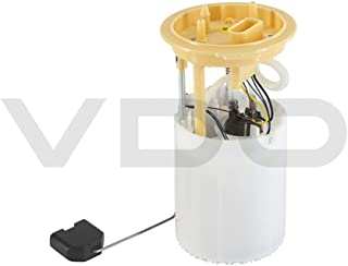 VDO A2 /C53179818Z Smart Fortwo