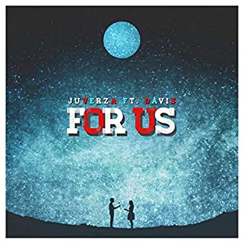 For Us (feat. Davis)