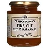 Frank Cooper's Fine Cut Oxford Marmalade 454 -