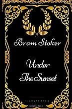under the sunset bram stoker