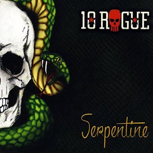 10 Rogue