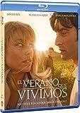 El verano que vivimos [Blu-ray]