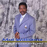 Say Yes (Feat. Mal Williams, Gary Lee, Vivian Wickland)