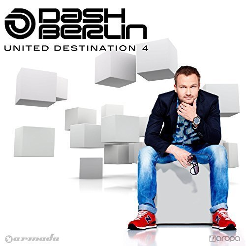 Best dash berlin 2013 songs on the market