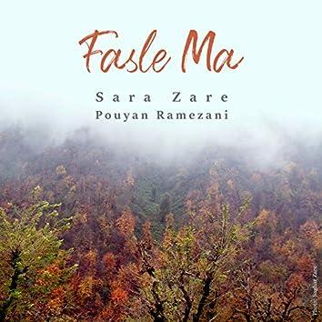 Fasle Ma