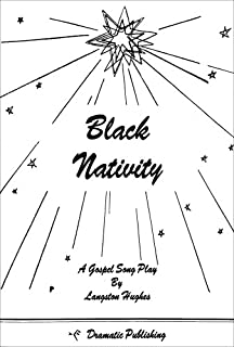 Best black nativity online Reviews