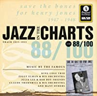 Vol. 88-1947-1948 (Track 1933-1955)