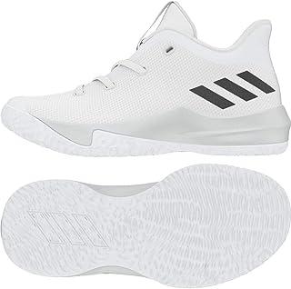 1ad238f4b4c3d Amazon.fr   adidas - adidas   Basket-ball   Chaussures de sport ...