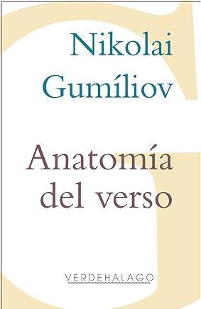 Anatomía del verso